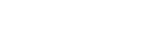 Go Modern Creative